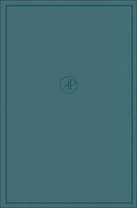 Rheology V3 - 1st Edition - ISBN: 9780123956965, 9780323143295