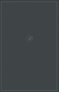 Survey of Progress in Chemistry - 1st Edition - ISBN: 9780123957061, 9780323158619
