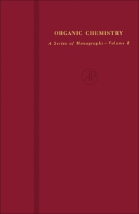 1,4-Cycloaddition Reaction: The Diels-Alder Reaction in Heterocyclic Syntheses - 1st Edition - ISBN: 9780123957436, 9780323163118