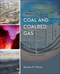 Coal and Coalbed Gas - 1st Edition - ISBN: 9780123969729, 9780123972811