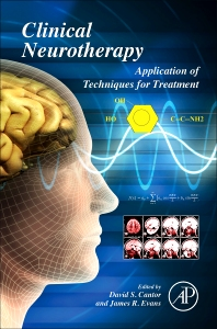 Cover image for Clinical Neurotherapy