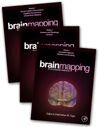Brain mapping 1st edition brain mapping fandeluxe Images
