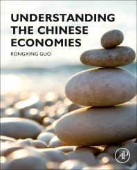 Cover image for Understanding the Chinese Economies