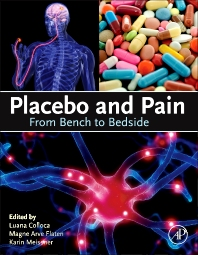 Cover image for Placebo and Pain