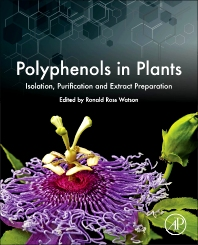 Polyphenols in Plants - 1st Edition - ISBN: 9780123979346, 9780123984913