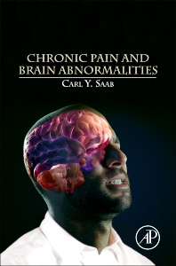 Cover image for Chronic Pain and Brain Abnormalities