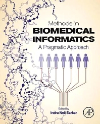 Cover image for Methods in Biomedical Informatics