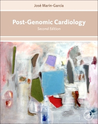 Post-Genomic Cardiology - 2nd Edition - ISBN: 9780124045996, 9780124046429