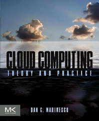 Cloud Computing - 1st Edition - ISBN: 9780124046276, 9780124046412
