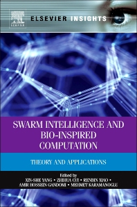 Swarm Intelligence and Bio-Inspired Computation - 1st Edition - ISBN: 9780124051638, 9780124051775