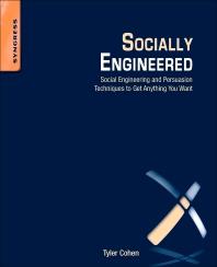 Socially Engineered