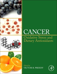 Cancer - 1st Edition - ISBN: 9780128102671, 9780124055247
