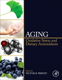 Aging - 1st Edition - ISBN: 9780124059337, 9780124055230