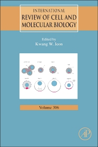 International Review of Cell and Molecular Biology - 1st Edition - ISBN: 9780124076945, 9780124078437