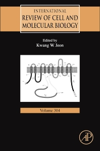 International Review of Cell and Molecular Biology - 1st Edition - ISBN: 9780124076969, 9780124078451