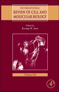 International Review of Cell and Molecular Biology - 1st Edition - ISBN: 9780124076990, 9780124078482