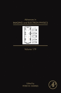 Advances in Imaging and Electron Physics - 1st Edition - ISBN: 9780124077003, 9780124077287