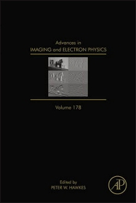 Advances in Imaging and Electron Physics - 1st Edition - ISBN: 9780124077010, 9780124077294