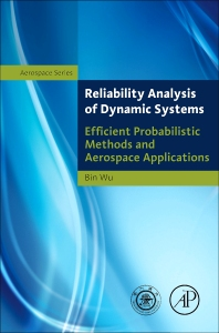 Cover image for Reliability Analysis of Dynamic Systems