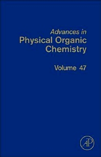 Advances in Physical Organic Chemistry - 1st Edition - ISBN: 9780124077546, 9780124078314