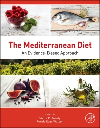 The Mediterranean Diet - 1st Edition - ISBN: 9780124078499, 9780124079427