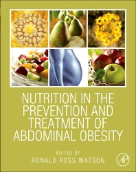 Cover image for Nutrition in the Prevention and Treatment of Abdominal Obesity