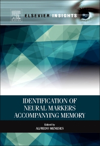 Cover image for Identification of Neural Markers Accompanying Memory