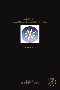 Advances in Imaging and Electron Physics, 1st Edition,Peter Hawkes,ISBN9780124081420