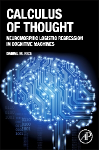 Cover image for Calculus of Thought