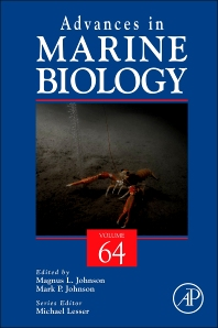 Cover image for The Ecology and Biology of Nephrops Norvegicus