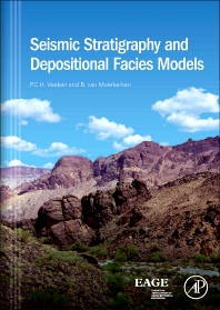 Cover image for Seismic Stratigraphy and Depositional Facies Models