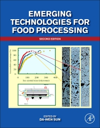 Emerging Technologies for Food Processing - 2nd Edition - ISBN: 9780124114791, 9780124104815