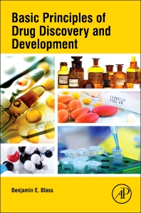 Cover image for Basic Principles of Drug Discovery and Development