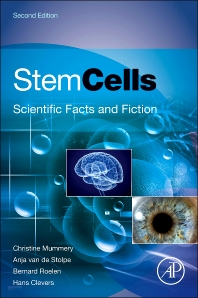 Stem Cells - 2nd Edition - ISBN: 9780124115514, 9780124115675