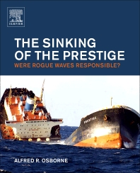 The Sinking of the Prestige
