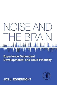 Cover image for Noise and the Brain