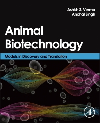 Animal Biotechnology - 1st Edition - ISBN: 9780124160026, 9780123914347