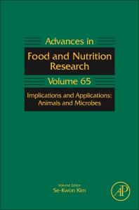 Marine Medicinal Foods, 1st Edition,Se-Kwon Kim,ISBN9780124160033