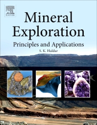 Mineral Exploration - 1st Edition - ISBN: 9780124160057, 9780123914668
