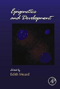 Epigenetics and Development - 1st Edition - ISBN: 9780124160279, 9780123914552