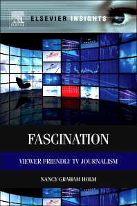 Fascination - 1st Edition - ISBN: 9780124160378, 9780123914729