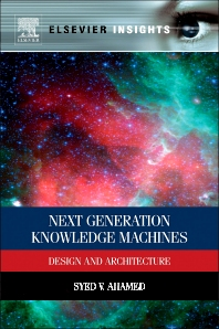 Cover image for Next Generation Knowledge Machines