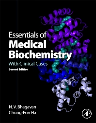 Essentials of Medical Biochemistry - 2nd Edition - ISBN: 9780124166875, 9780124166974
