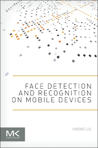 Cover image for Face Detection and Recognition on Mobile Devices