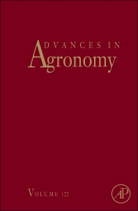 Advances in Agronomy - 1st Edition - ISBN: 9780124171879, 9780124171527