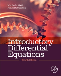 Introductory differential equations 4th edition introductory differential equations 4th edition isbn 9780124172197 9780124172821 fandeluxe Images