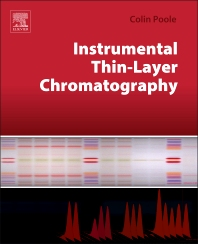 Cover image for Instrumental Thin-Layer Chromatography