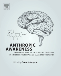 Cover image for Anthropic Awareness