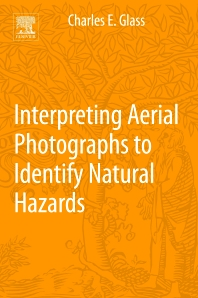 Cover image for Interpreting Aerial Photographs to Identify Natural Hazards