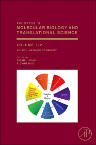 Molecular Basis of Memory - 1st Edition - ISBN: 9780124201705, 9780124202009